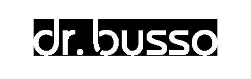 dr-busso-logo