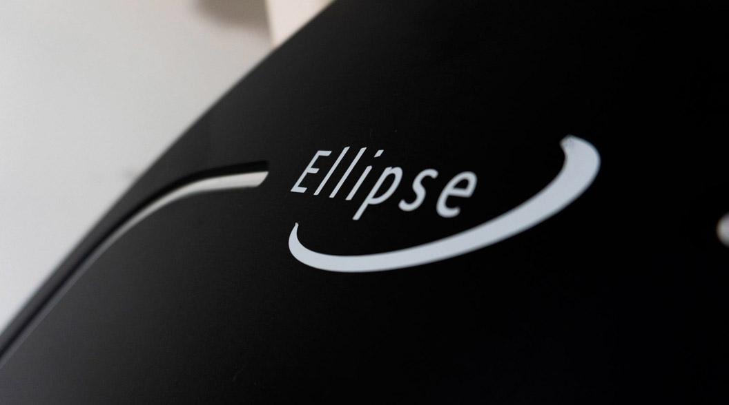 Ellipse-zoom